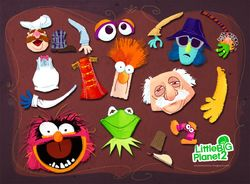 Muppetstickers2
