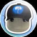 Littlebigplanet Cap