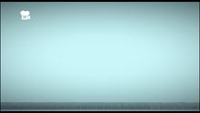 LBP - Blank Background 3 Infinite