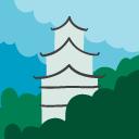 Interactive Japanese Zen