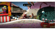 Littlebigplanet-hub-free-to-play-image-screenshot-capture-beta-05 00DC007C00508242