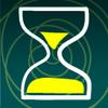 Interactive HistoryPack TheChrysalisOfEternity