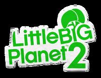 LBP2 Logo