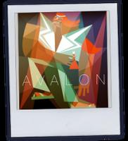 200px-AVALON
