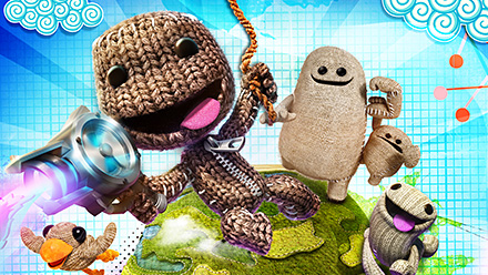 Archivo:Littlebigplanet-3-ps4-featured-image vf1.jpg