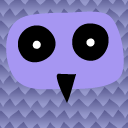 Interactive MusicPack WiseOwl