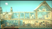 LBP - Victorian House
