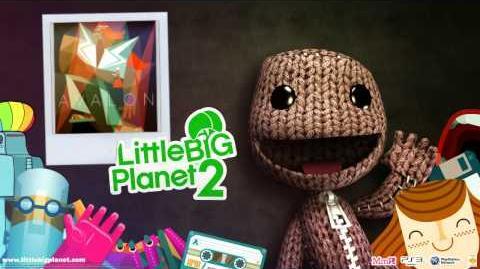 Videos on this wiki | LittleBigPlanet Wiki | FANDOM powered