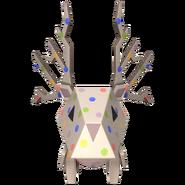 Elkfront
