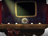 Introduction (LittleBigPlanet 3)