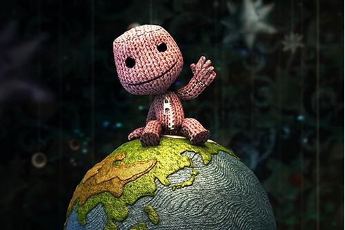 LittleBigPlanet Wiki
