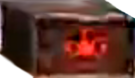 LittleBigBomb