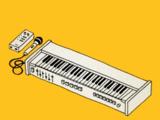 LittleBigPlanet Music