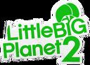 LBP2logo