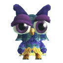 Lbp3 townspeople prof outfit icon
