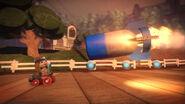 Littlebigplanet karting-2