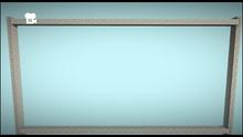 LBP - Blank Background 2