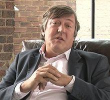 Archivo:Stephen Fry.jpg