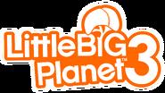 1402510780-logo-lbp3