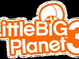 List of LittleBigPlanet 3 levels