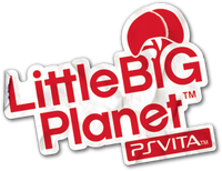 LBPPSVita Logo