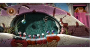 Littlebigplanet-hub-free-to-play-image-screenshot-capture-beta-02 00DC007C00508212