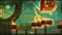 Little Big Planet 2 Test 08