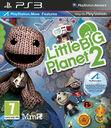 Littlebigplanet2-boxart