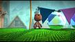 LittleBigPlanet 3 Gameplay Needlepoint Peaks 1