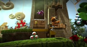 Littlebigplanet3-the-journey-home-rose-level-2 large-1-