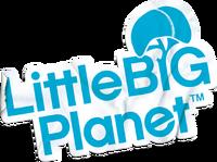 LBP1 Logo