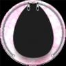 Eggstraction Button