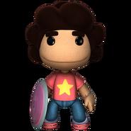 Stevenfront