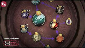 468px-LBP Vita - Spooky Mansion