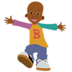 Little Bill