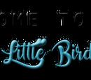 Little Birds Wiki