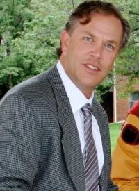 Dean Campbell