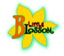 Little Blossom Wiki