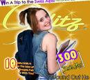 Glitz Magazine