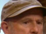 Farmer Hughes