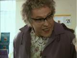 Mrs. Emmery