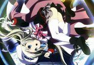 Animeart5