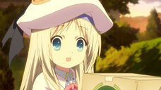 Little Busters - 04 - Large 02