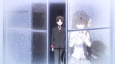 Little Busters Refrain - 03 - Large 05