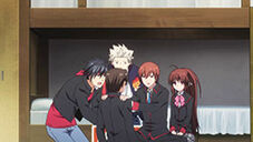 Little Busters Refrain - 02 - 14