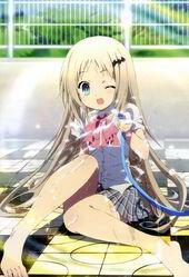 Animeart12