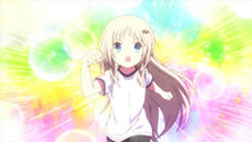 Little Busters - ED5 - 03