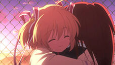 Little Busters - 24 - 36