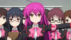Little Busters - 24 - 19