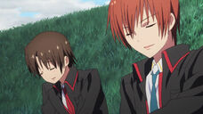 Little Busters Refrain - 04 - Large 23